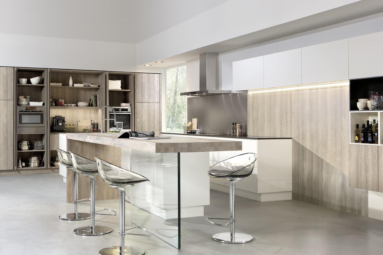 Moderne Keukens Belgie : Al al keukens alal world de wereld van alal